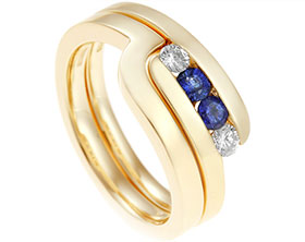 17166-diamond-and-sapphire-wedding-and-engagement-ring-set_1.jpg