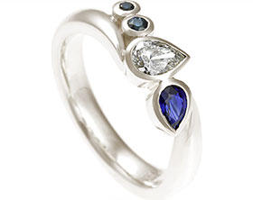 17179-pear-shaped-sapphire-and-diamond-engagement-ring_1.jpg