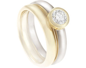 17184-engagement-ring-redesign-with-customers-own-diamond_1.jpg