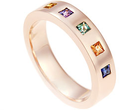 17187-rose-gold-and-multi-coloured-gemstone-ring_1.jpg