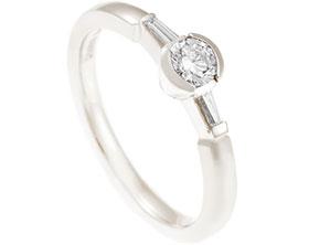 17188-white-gold-tirlogy-engagement-ring_1.jpg