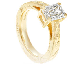 17189-colorado-mountain-range-inspired-engagment-ring_1.jpg