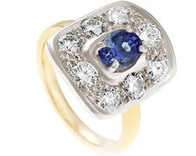17209-mixed-metal-dress-ring-with-diamond-and-sapphire_1.jpg