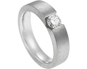 17211-tension-set-diamond-palladium-ring_1.jpg