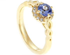 17225-sapphire-and-diamond-twist-band-engagement-ring_1.jpg