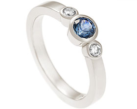 17226-white-gold-fairly-traded-sapphire-and-diamond-ring_1.jpg