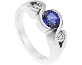 17240-sapphire-and-diamond-twist-engagement-ring_1.jpg