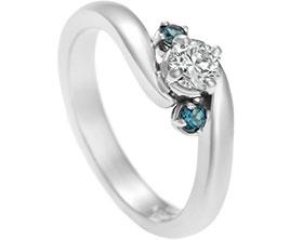 17244-diamond-and-london-blue-topaz-engagement-ring_1.jpg