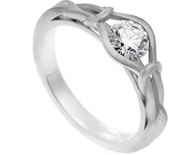17248-palladium-engagement-ring-with-knot-detail-and-moissanite-stone_1.jpg