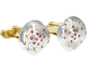 17249-mushroom-inspired-mixed-metal-cufflinks-with-sapphires_1.jpg