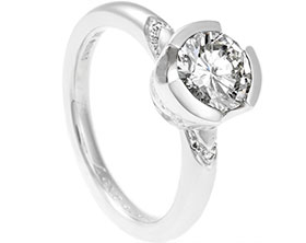 17266-platinum-and-diamond-engagment-ring-with-bead-detail_1.jpg