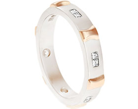 17280-binary-inspired-mixed-metal-ring-with-diamonds_1.jpg