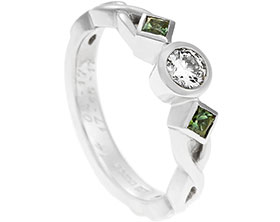 17283-celtic-inspired-diamond-and-green-tourmaline-ring_1.jpg