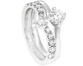 17298-wishbone-style-diamond-set-platinum-wedding-band_1.jpg