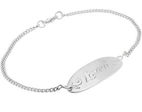 17321-white-gold-identify-bracelet_1.jpg