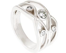 17341-white-gold-and-diamond-open-wrap-dress-ring_1.jpg