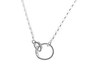 17343-sterling-silver-mobius-inspired-linked-pendant_1.jpg