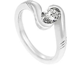 17356-grass-inspired-engraved-diamond-engagement-ring_1.jpg