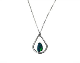 17358-platinum-and-black-opal-pendant_1.jpg