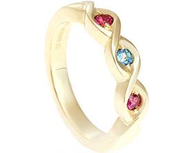 17376-fairtrade-yellow-gold-birthstone-dress-ring_1.jpg