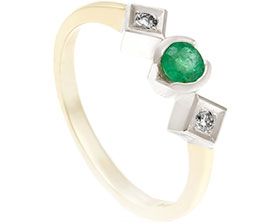 17378-yellow-and-white-gold-redesigned-emerald-ring_1.jpg