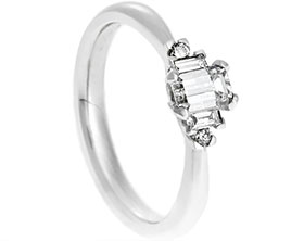 17400-platinum-multi-cut-five-stone-engagement-ring_1.jpg