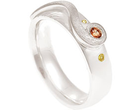 17421-yellow-and-orange-sapphire-ring-with-curl-overlay_1.jpg