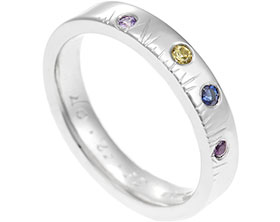 17449-meadow-inspired-multi-stone-eternity-ring_1.jpg