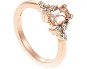 17464-morganite-and-diamond-cluster-engagement-ring_1.jpg