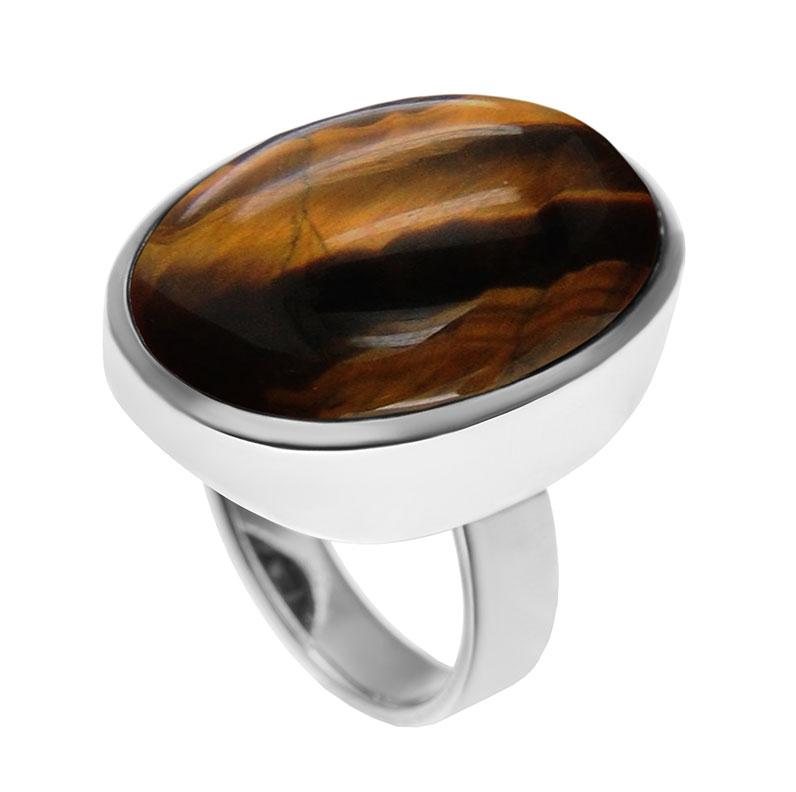 dramatic-sterling-silver-tigers-eye-ring-10311_9.jpg