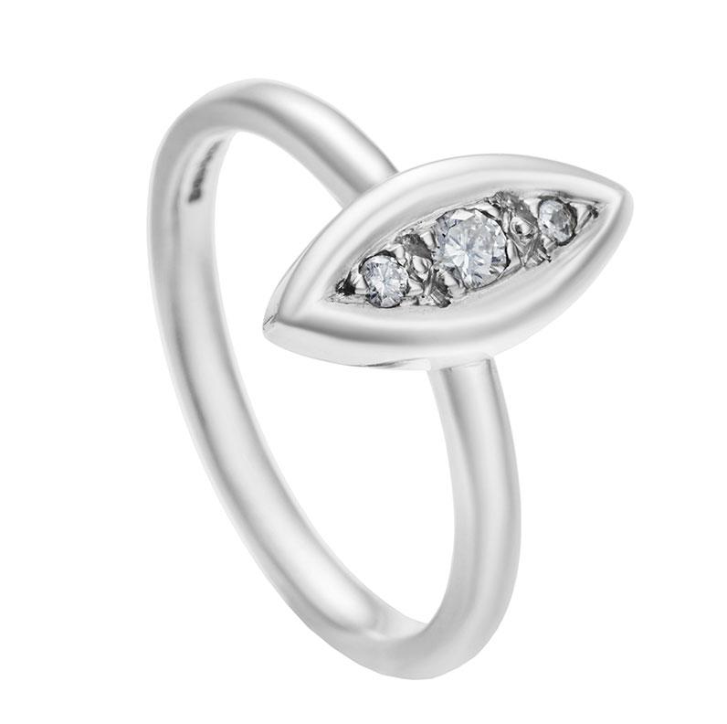 9ct-white-gold-almond-shaped-diamond-pave-dress-ring-10558_9.jpg