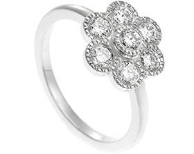 13331-palladium-flower-inspired-diamond-cluster-with-beading_1.jpg