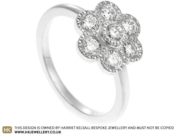 13331-palladium-flower-inspired-diamond-cluster-with-beading_2.jpg