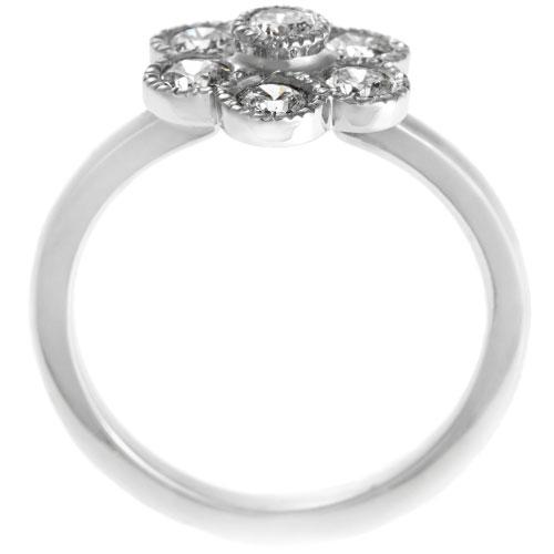 13331-palladium-flower-inspired-diamond-cluster-with-beading_3.jpg