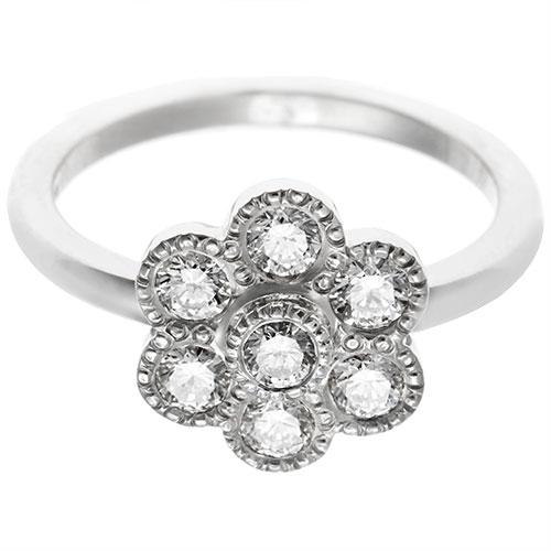 13331-palladium-flower-inspired-diamond-cluster-with-beading_6.jpg