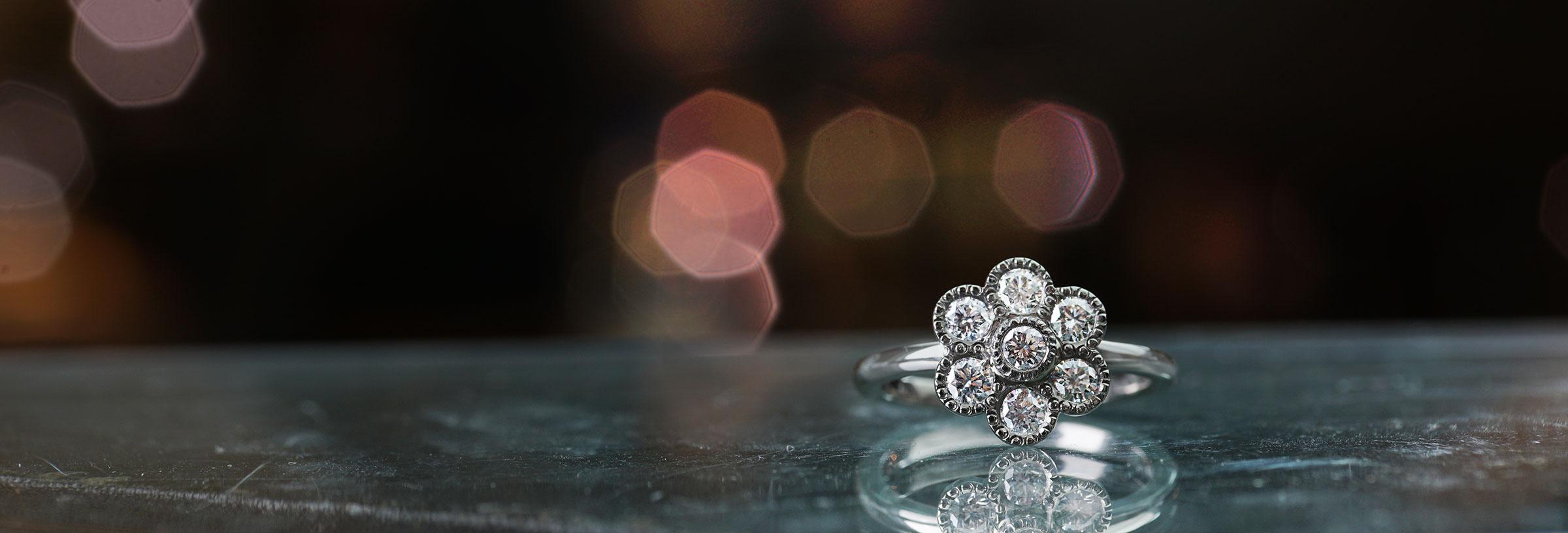 palladium-flower-inspired-diamond-cluster-with-beading