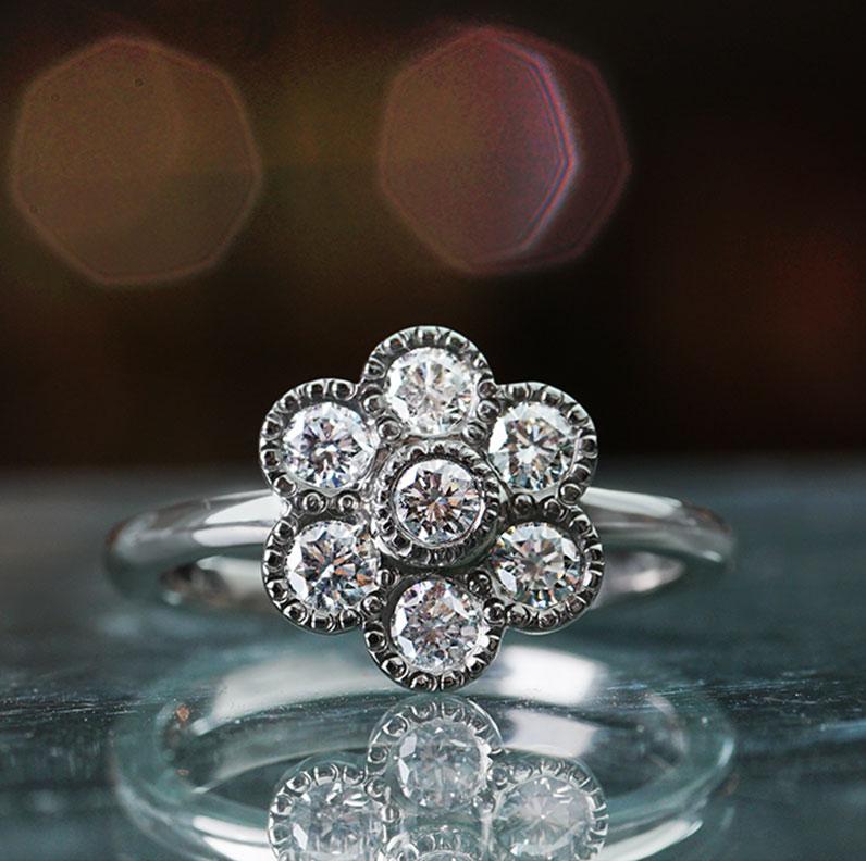 13331-palladium-flower-inspired-diamond-cluster-with-beading_9.jpg