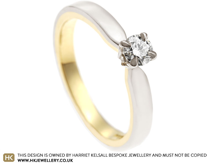 16190-white-gold-solitaire-engagement-ring-with-yellow-gold-inlay_2.jpg
