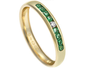 13637-emerald-and-diamond-channel-set-eternity-ring_1.jpg
