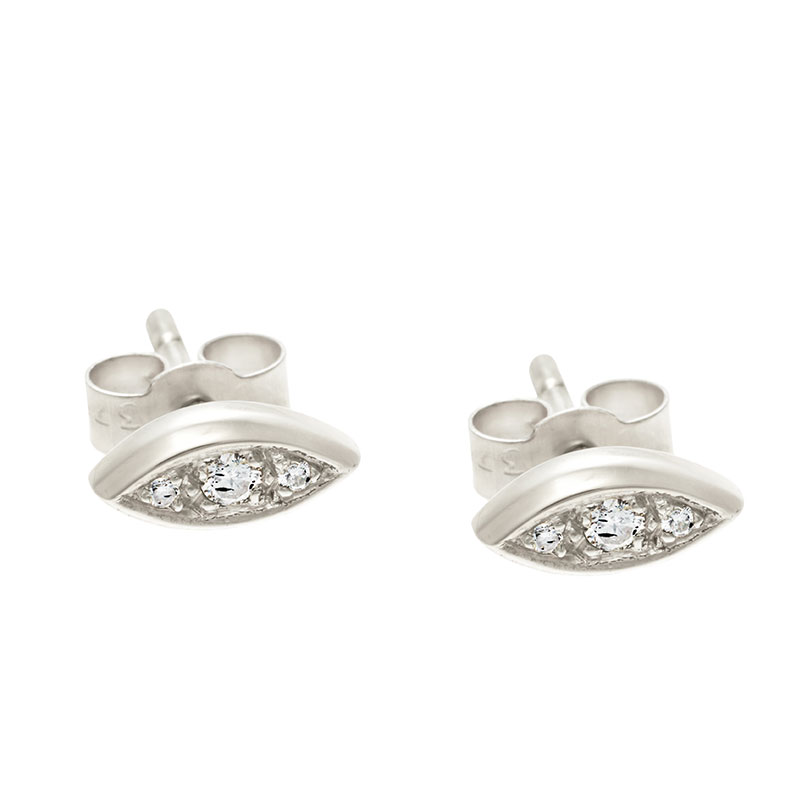 3295-Fairtrade-9-carat-white-gold-0-09ct-diamond-marquise-shaped-earrings_9.jpg