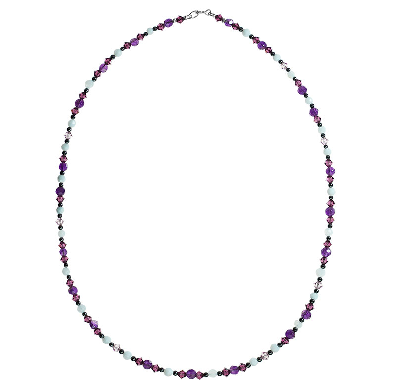 16471-One-off-amethyst-blue-lace-agate-hematite-and-Swarovski-crystal-sterling-silver-necklace_9.jpg