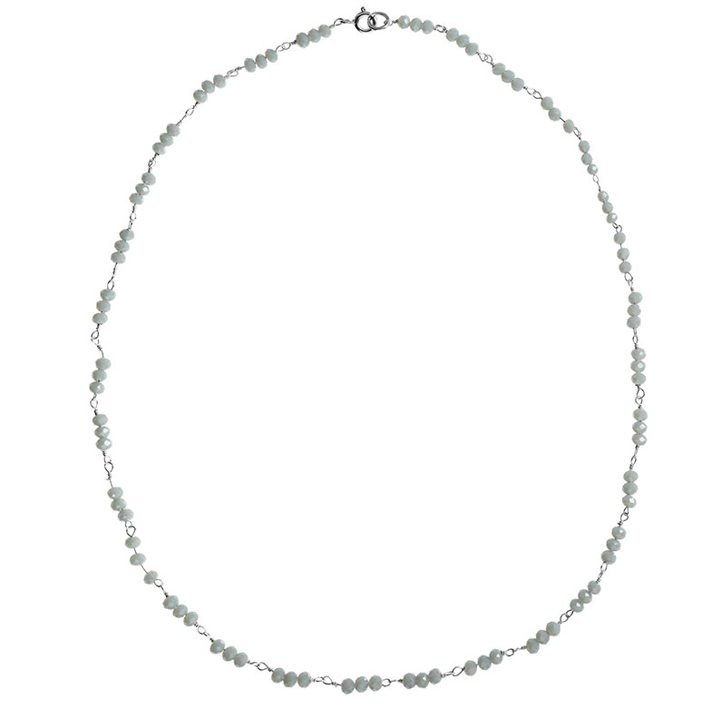 16472-Chalcedony-beads-and-Sterling-silver-necklace_9.jpg