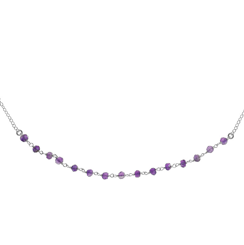 16477-silver-and-faceted-amethyst-beaded-necklace_9.jpg