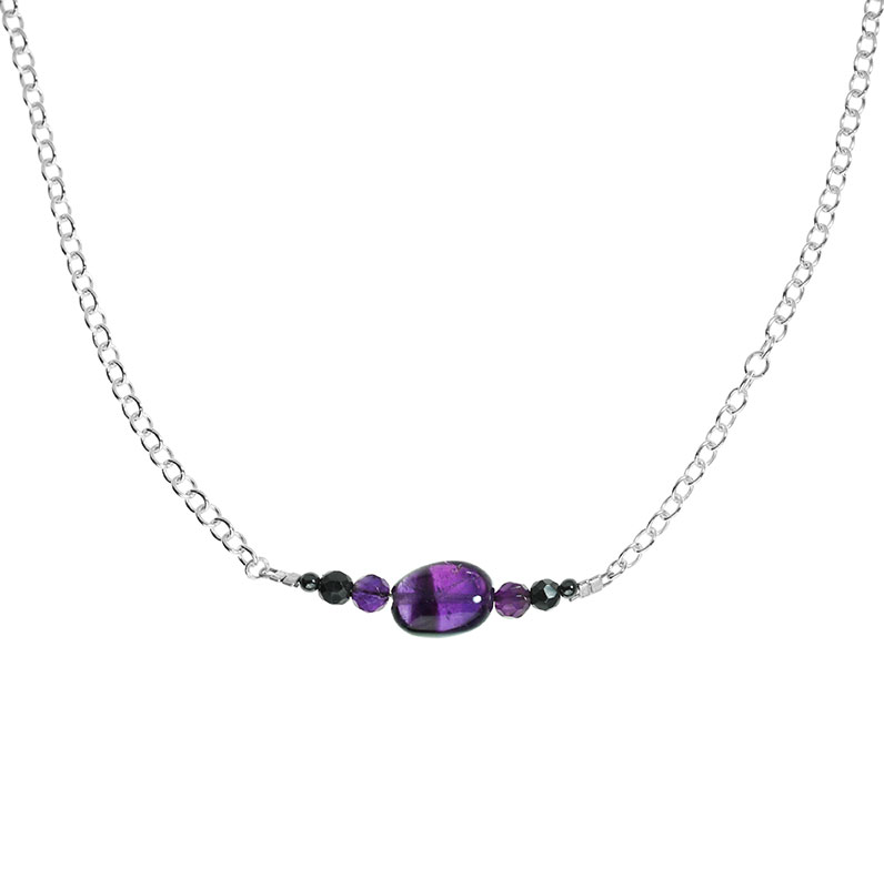 16480-Sterling-silver-amethyst-and-hematite-necklace_9.jpg