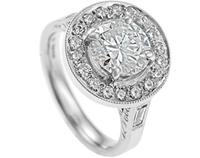 16587-platinum-cluster-engagment-ring-with-own-diamonds_1.jpg