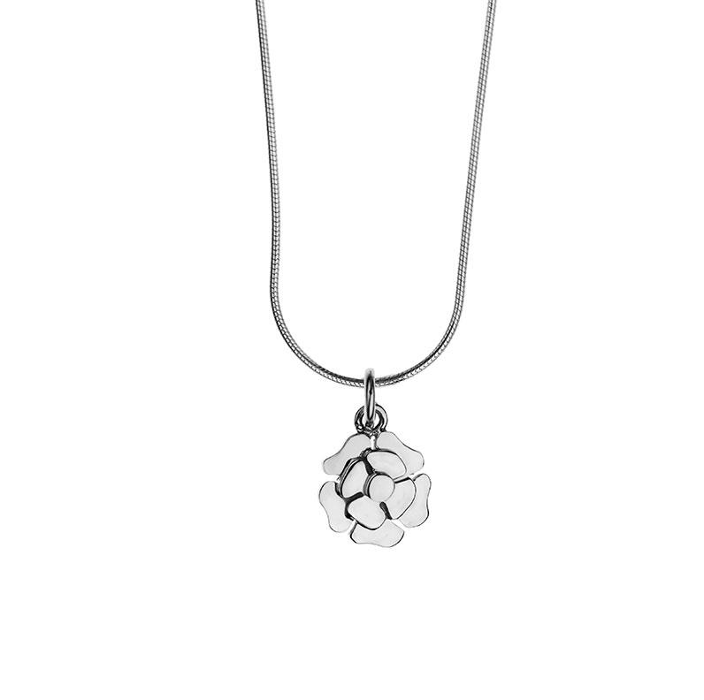 16597-sterling-silver-cambridge-pendant-snake-chain_9.jpg