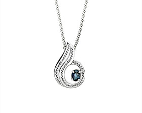 16647-palladium-curl-and-alexandrite-pendant-with-beading_1.jpg
