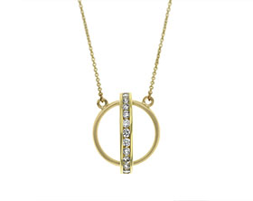 16687-yellow-gold-channel-set-eternity-ring-into-pendant_1.jpg