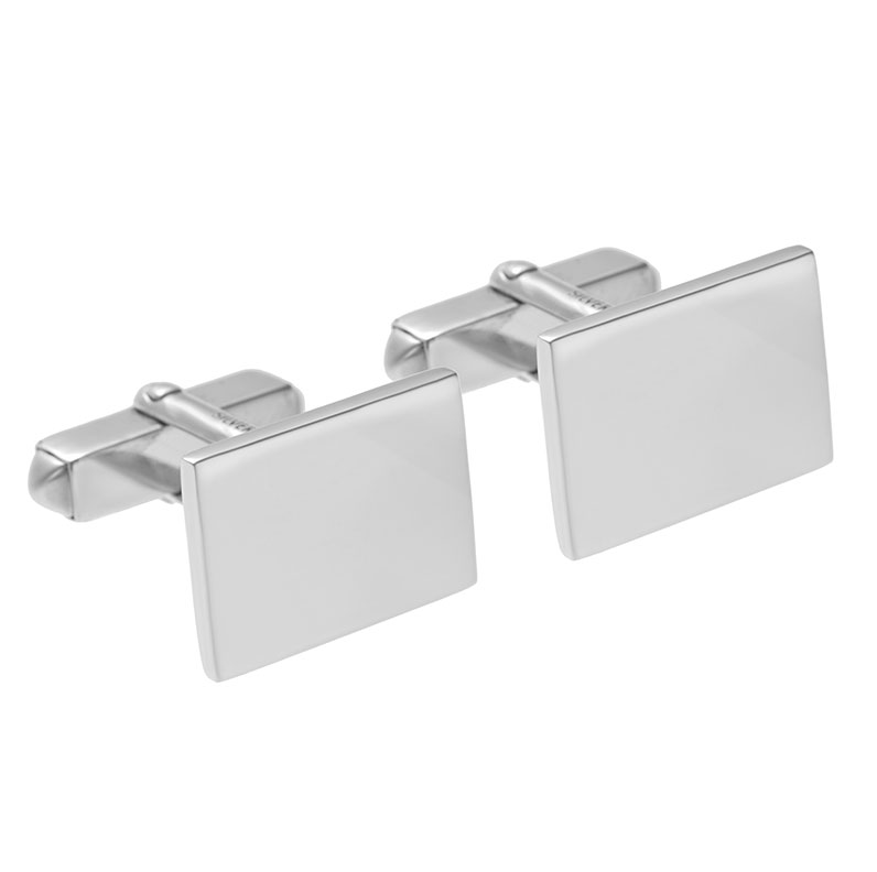 16736-Sterling-silver-rectangle-cuff-links-with-hinge-backs_9.jpg