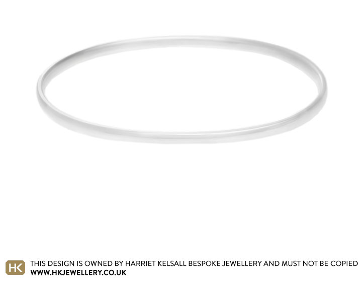 16778-sterling-silver-4mm-oval-shaped-bangle_2.jpg